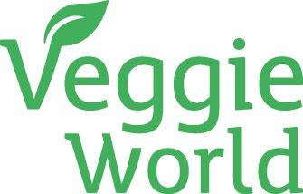 veggie-world-logo.jpg